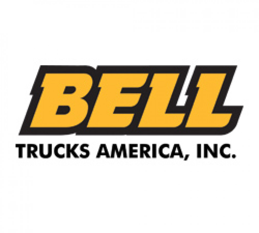 OSC is a licensed Bell Off Road truck dealer with a full inventory of Bell trucks for sale and rental.